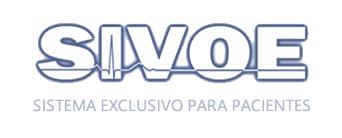 Sivoe - Sistema Integrado de Visualização de Exames
